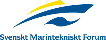 logga, marintekniskt forum