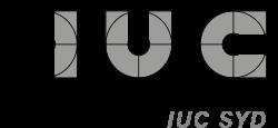logga, IUC Syd